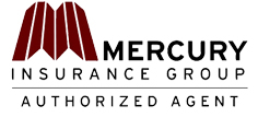 MercuryInsuranceGroup