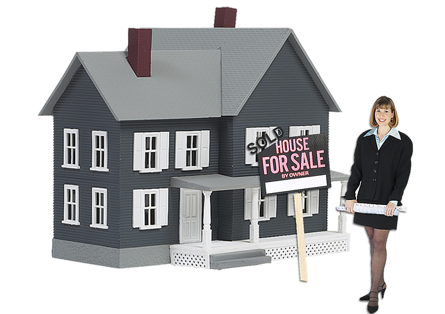 Real Estate Agents Should Mention Personal Injury Insurance to Clients