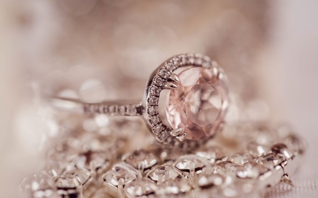 Your Renters Insurance Can Cover Your Engagement Ring