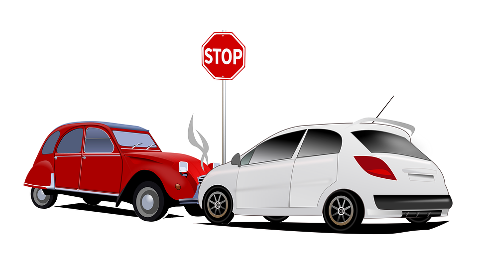 Surprising Questions Asked by Auto Insurance Companies