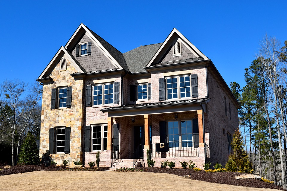 Two Tips to Save on Homeowners Insurance