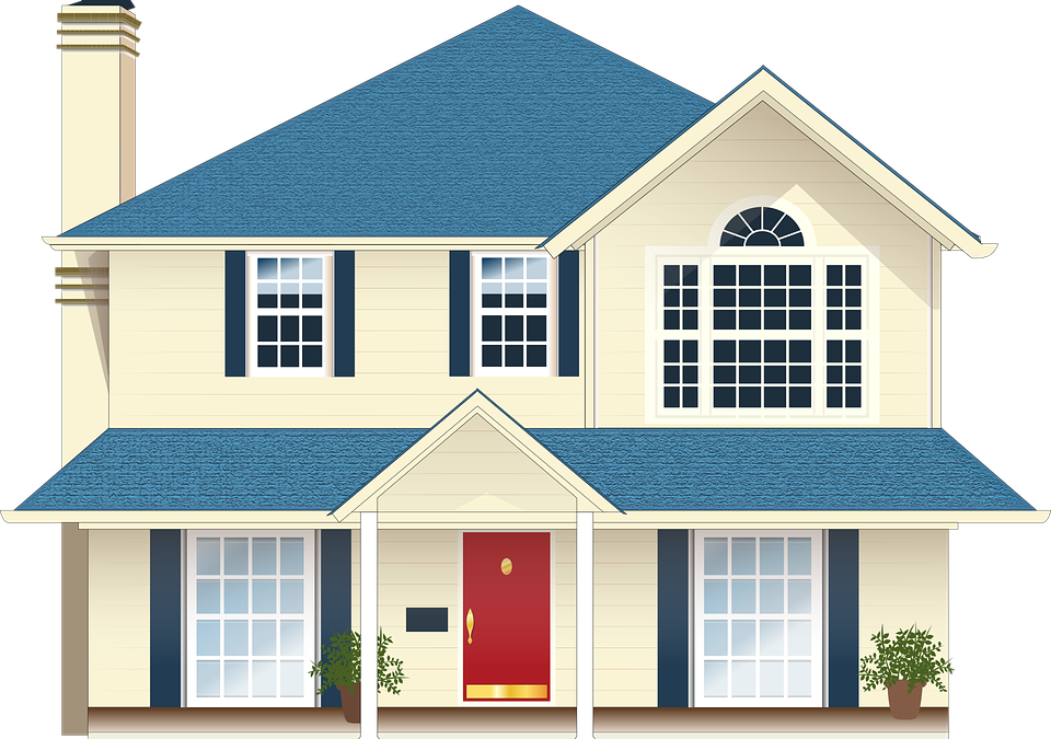 How Having No Homeowners Insurance Can Cost You Big Time