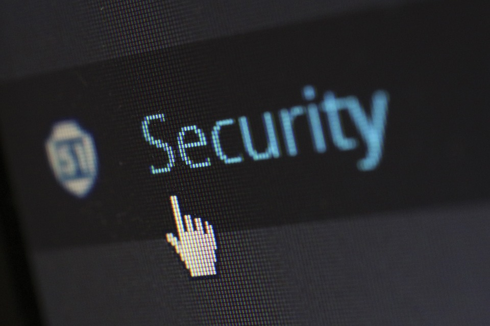 How a Home Security System can Decrease Insurance Costs